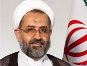 """مسئول إيرانى سابق: حصلنا على كراسة من داخل """"سى آى ايه""""بمخططات حول طهران"""