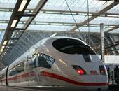 رئيس وزراء اليابان يدشن مشروع قطار هندى فائق السرعة بقيمة 17 مليار دولار