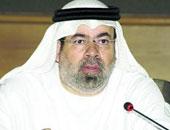 اتحاد الكتاب العرب يجمد عضوية ممثل المغرب.. اعرف التفاصيل