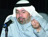 """ندوة حول """"الإعلاميون الجدد فى الثقافة"""" للجزائرى خالد عمر فى """"كتاب الإمارات"""""""