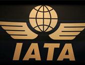 بالأرقام..تعرف على حركة المسافرين عبر المطارات العالمية