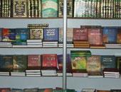 7 ملايين جنيه حجم مبيعات كتب المجلس الأعلى للشئون الإسلامية