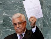 محمود عباس يشكل لجنة لمتابعة القضايا المحالة للمحكمة الجنائية الدولية