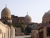 4 مستندات مطلوبة لإصدار تصريح الدفن للمصريين بالخارج