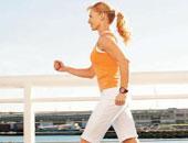 دراسة أمريكية: ممارسة الرياضة تقلل الشيخوخة بمعدل 10 سنوات