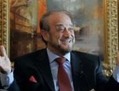 مونت كارلو: محاكمة رفعت الأسد ستتم فى باريس الإثنين المقبل لتضخم ثروته