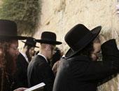 إسرائيل تفرض حصارا كاملاً على الضفة وقطاع غزة والقدس بمناسبة عيد الغفران