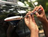 النيابة تطلب التحريات التكميلية عن نشاط عصابة سرقة السيارات بأكتوبر