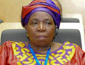 """""""المفوضية الأفريقية"""": جرائم بوكو حرام امتدت من نيجيريا للكاميرون وتتطلب ردًا حاسمًا"""
