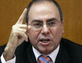 شالوم:إسرائيل والأردن استكملتا شروط حفر قناة بين البحر الاحمر والميت