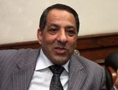 """""""المحامين العرب"""" يؤجل التصويت على التجديد للأعضاء القدامى للمكتب القادم"""