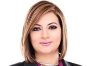 ريهام السهلى تنفى تعاقدها مع قناة العاصمة.. وتؤكد: لم ولن يحدث