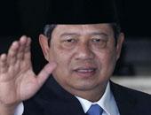وفاة قرينة رئيس إندونيسيا الأسبق فى سنغافورة عن عمر يناهز 66 عاما