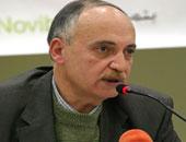 """""""التحرير الفلسطينية"""":نرحب بالجهود المصرية الروسية لتحريك عملية التسوية"""