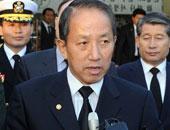 وزيرا دفاع أمريكا وكوريا الجنوبية يجريان محادثات في واشنطن الاثنين المقبل