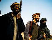 مباحاثات بين زعماء طالبان فى باكستان لرأب الخلاف حول محادثات السلام