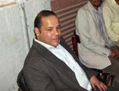 """""""فى حب مصر"""": اكتمال 350 قائمة لخوض انتخابات المحليات الشهر المقبل"""