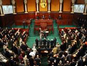 """حزب التحرير فى تونس يدعو إلى إعلان """"وفاة"""" الديمقراطية"""