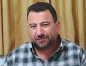 وفد من حماس يصل طهران لمناقشة مستجدات القضية الفلسطينية