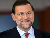 رئيس حكومة إسبانيا: بعث رسالة الأمل والوحدة ضرورى للتصدى لمخاطر صعود الشعبوية