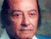 محمود عزمى.. فنان أجاد تقديم شخصية الضابط.. ورحل فى صمت