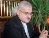 """حزب المستقلين الجدد يحذر من حديث """"وائل غنيم"""""""
