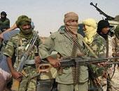 ارتفاع عدد قتلى الجيش المالى لـ17 جنديا فى هجوم على معسكر وسط البلاد