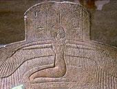 علماء يكتشفون وجود طرق تربط بين مصر والدول الاسكندنافية منذ 1400 سنة قبل الميلاد