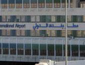 الخارجية العراقية: تسيير رحلة استثنائيّة لإجلاء 138 عالقا فى الأردن