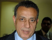 محافظ الجيزة يستعرض مشروع نفق جامعة القاهرة ويطالب بسرعة تنفيذه