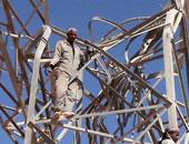 طلبات الإحاطة تحاصر وزير الكهرباء بسبب أبراج الضغط العالى بالكتل السكنية