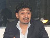 حسام الغمرى المشرف على قطاع أخبار قناة الشرق يفضح فبركة فقرات برنامج معتز مطر