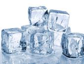 المارشميلوا والثلج يساعدان فى علاج التهاب الحلق.. سيبك من المضاد الحيوى