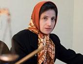 """الأمم المتحدة تطالب إيران بالإفراج عن المحامية """"نسرين ستوده"""" لتلقى العلاج"""
