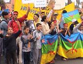 العربية vs الأمازيغية.. تفاصيل عودة صراع الهوية فى الجزائر