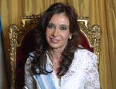 الأرجنتين.. إسقاط تهم عرقلة التحقيق فى قضية تفجير المركز اليهودى عن الرئيسة السابقة
