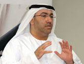 الإمارات: بلدنا الأولى عالميا بفحوصات كورونا وتقدم نموذجا فى مكافحة الجائحة