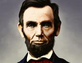 نص إعلان تحرير العبيد على يد الرئيس الأمريكى أبراهام لنكولن منذ 157 عامًا