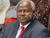 الإفراج عن دبلوماسى من سيراليون كان خطف فى نيجيريا