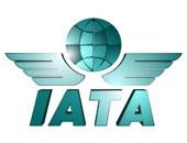 """الأياتا تؤكد ضرورة تنفيذ إرشادات """"الإيكاو"""" فى اقلاع الرحلات الجوية"""