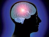 ارتفاع عدد الوفيات جراء الإصابة بالتهاب الدماغ فى الهند لـ146 طفلا