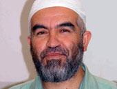 محكمة إسرائيلية تدين الشيخ رائد صلاح بتهمة التحريض
