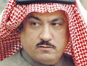 """""""الفرنسية """":المعارضة الكويتية تعلن """"معركة"""" مفتوحة ضد الفساد"""