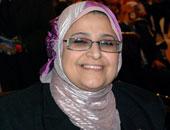 صحة المنوفية: تفعيل خريطة مصر الصحية إلكترونيا وبدء تنفيذها بالمحافظة
