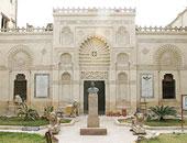 """ندوة حول """"الاحتفالات الشعبية فى التراث المصرى القديم"""" بالمتحف القبطى"""