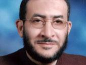 أحمد عبده عوض: فيديوهاتى مع الجن قديمة وبعضها مفبرك