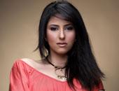 حنان مطاوع: ترشيحى لجائزة أفضل ممثلة مساعدة بالفرانكفونية مسئولية كبيرة
