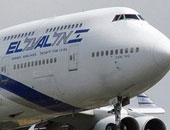 طيران العال الإسرائيلية تناشد رئيس الوزراء التدخل لإنقاذها
