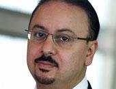 العاملون بقطاع الاتصالات يرحبون بترشيح ياسر القاضى لحقيبة الاتصالات