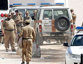 شرطة الرياض تطيح بتشكيل عصابى حول 500 مليون ريال بطرق غير شرعية خارج المملكة